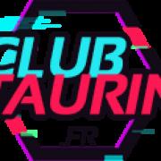 (c) Clubtaurin.fr