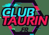 Clubtaurin.fr